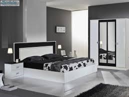 chambre pas cher chambre amal chambre pas cher chambre mobili meubles
