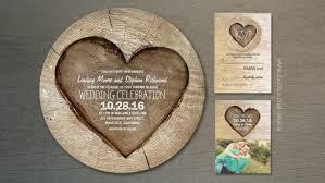 barn wedding invitations 34 rustic barn wedding invitations vizio wedding