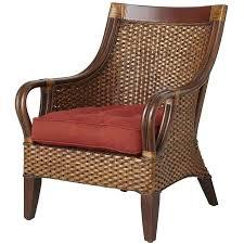 Ikea Patio Chair Cushions Ikea Wicker Chair Cushions Size Of Chair Base Chair World