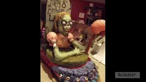Scary Cakes For Halloween Scary Cake Pictures Youtube