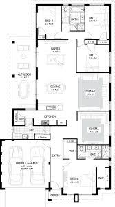 garage office plans office design garage office plans garage office plans uk garage