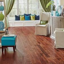 8 best choosing wood floors images on engineered