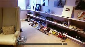 watch jlo on katie see where she keeps our bday gift page 3