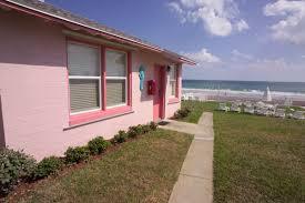 perry u0027s cottage perry u0027s ocean edge resort