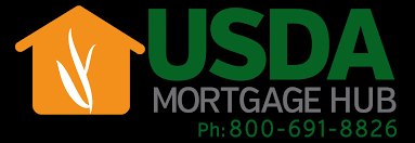 Usda Home Search 2016 Usda Loan Guidelines Youtube