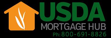 2016 usda loan guidelines youtube