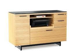 Printer Storage Cabinet Brilliant Printer Storage Cabinet In Printer Stands Printer