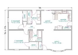 Floor Plans For Ranch Style Homes Ranch Style Floor Plans Best 17 Open Ranch Style Home Floor Plan