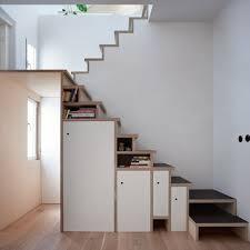 10 of dezeen u0027s most popular plywood interiors on pinterest
