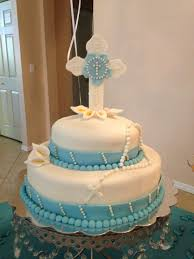 First Communion Cake Decorations First Communion Cake Party Ideas From Kid U0027s Birthdays To