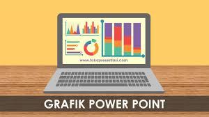 cara membuat infografis dengan powerpoint cara membuat grafik yang menarik di microsoft powerpoint jasa