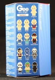 where to buy blind boxes page not found