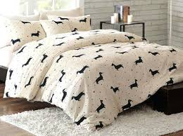 Asda Bed Sets Bed Duvet Covers Sets Breathtaking Dachshund Bed Sheets On White