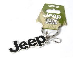 jeep adventure logo jeep logo items quadratec