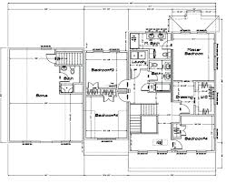 farmhouse floor plans with wrap around porch house plans for small farmhouse small country home plans with wrap