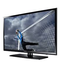 5 1 home theater system flipkart browse for live offers from flipkart amazon u0026 snapdeal