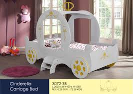 kids bedroom furniture kids bedroom club bunk bed kids beds kids bedroom furniture