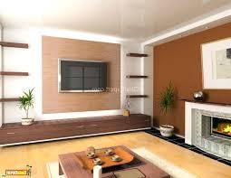 sublime tv wall cabinets living room ideas u2013 jrydevisuals com
