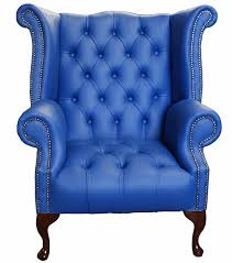 Can You Steam Clean Upholstery How To Steam Clean Your Leather Sofa Designersofas4u Blog
