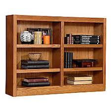 Bookcases Office Depot 24 Best Bookcases Images On Pinterest Bookcases Office Depot