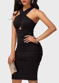 click to buy u003c u003c women bodycon dresses 2017 summer casual