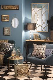 Art Deco Living Room Art Deco Living Room M Debuotome Info Room L