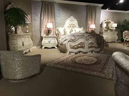 bedroom aico furniture wholesale and aico bedroom furniture