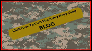 army pattern clothes army navy shop your online army navy store camouflage clothing
