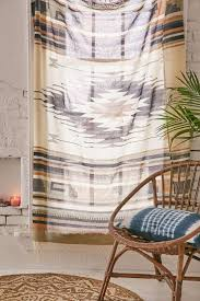 Wall Tapestry Urban Outfitters by 626 Best Urban Outfitters Images On Pinterest Urban Outfitters
