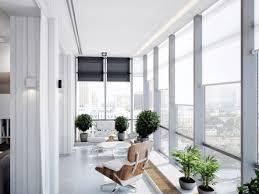 Simple Sunroom Designs How To Decorate Sunroom Ideas Living Room Sunroom Pictures
