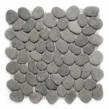 Lowes Pebble Rocks by Appealing Pebble Tile Shower Floor Lowes 100 Pebble Tile Shower
