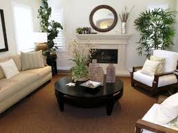 Best Living Room Decorations Images On Pinterest Living Room - Best living room decor