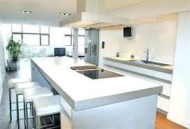 salon cuisine ouverte salon avec cuisine ouverte cuisine salon sign morne salon avec
