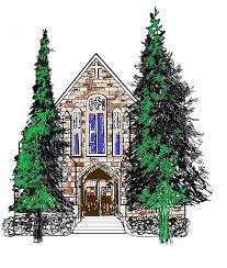 eastside community lutheran church newsletter april 2014