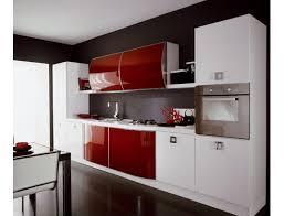 cuisine design pas cher cuisine contemporaine pas cher cuisine en image
