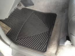 lexus all season floor mats uzj100 tlc faq