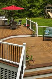 52 best fiberon on houzz images on pinterest decking houzz and