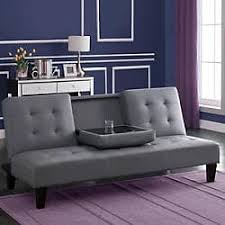 Sears Outlet Sofas by Furniture Home Furniture Sears