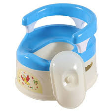 Potty Chairs Buy Kids Child Baby Potty Toilet Seat For Children Urinals Boy