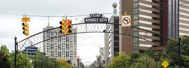 halloween city jobs city of flint