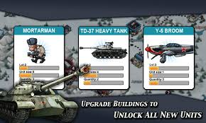 world of tanks nation guide warfare nations android apps on google play