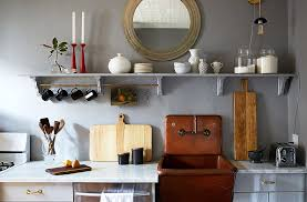 diy kitchen remodel ideas a diy kitchen remodel packed with ideas