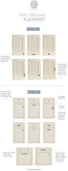 modern kitchen cabinet door knobs 100 kitchen cabinet hardware ideas home decor kitchen