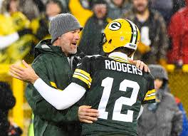 history on thanksgiving green bay packers history acme packing company