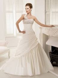 wedding dresses liverpool 11 of the top bridal shops in merseyside liverpool echo