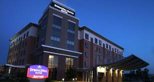 Comfort Inn Corporate Office Number Hotel In Green Bay Wisconsin With Spacious Rooms Springhill Suites