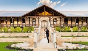 springs wedding venues mckinney wedding venues near dallas the springs