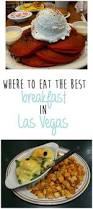 Buffet Of Buffets In Las Vegas by The Cheapest Buffets In Las Vegas Las Vegas On And Cheapest