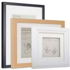 White Photo Albums Picture Frames And Photo Albums Hobbycraft
