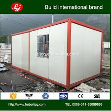china prefab office china prefab office manufacturers and